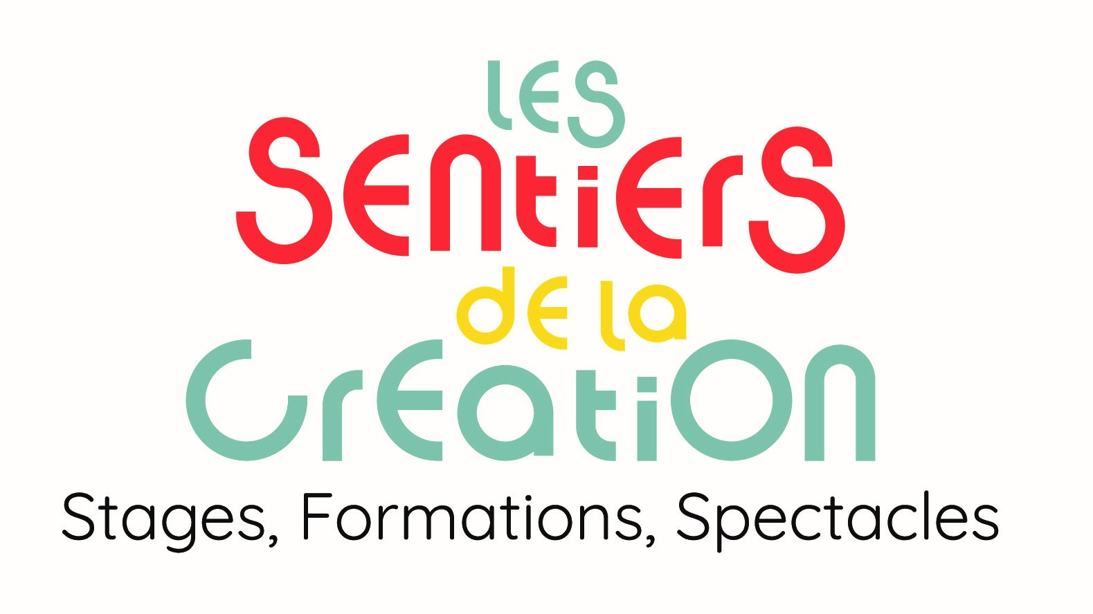 ACCOMPAGNEMENT A LA CREATION